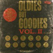 Various Artists, Oldies But Goodies Vol. II (LP)