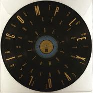 Various Artists, Complex Vol. 1 [Picture Disc] [RECORD STORE DAY] (LP)