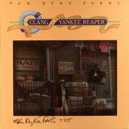 Van Dyke Parks, Clang Of The Yankee Reaper [Signed] (LP)