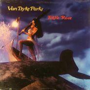 Van Dyke Parks, Tokyo Rose (LP)