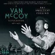 Van McCoy, Sweetest Thing-Van Mccoy Songb (CD)