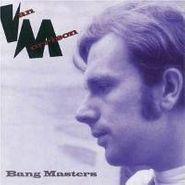 Van Morrison, Bang Masters (CD)