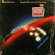 Van Morrison, Inarticulate Speech Of The Heart (LP)