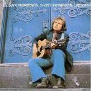 Van Morrison, Saint Dominic's Preview (CD)