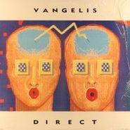 Vangelis, Direct (LP)
