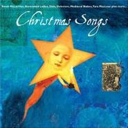 Various Artists, Christmas Songs (CD)
