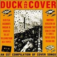 Various Artists, Duck And Cover (CD)