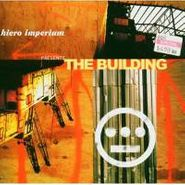 Various Artists, Hiero Imperium Presents The Building (CD)