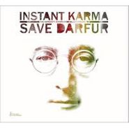 Various Artists, Instant Karma: The Amnesty International Campaign To Save Darfur (CD)
