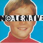 Various Artists, No Alternative (CD)