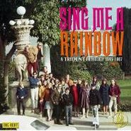 Various Artists, Sing Me A Rainbow: A Trident Anthology 1965-1967 (CD)