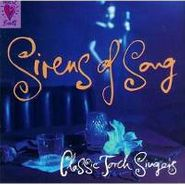 Various Artists, Sirens Of Song-Classic Torch S (CD)