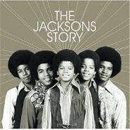 The Jacksons, Jacksons Story (CD)