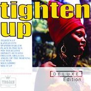 Various Artists, Tighten Up: Vol. 1 (CD)