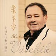 Vatchik Aslanian, Hishatakner (CD)