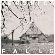 Veronica Falls, Veronica Falls (CD)