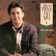 Vince Gill, I Never Knew Lonely (CD)