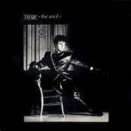 Visage, The Anvil (CD)
