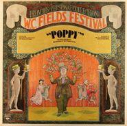 W.C. Fields, Poppy (LP)