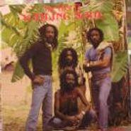 The Wailing Souls, The Best Of Wailing Soul (CD)