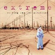 Extreme, Waiting for the Punchline (CD)