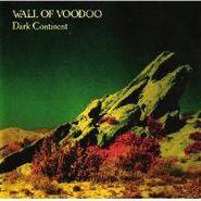 Wall Of Voodoo, Dark Continent (CD)