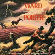 Polish National Radio Symphony Orchestra, Ward: Festive Ode / Porter: New England Episodes (CD)