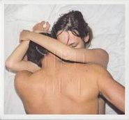 Washed Out, Within And Without (CD)