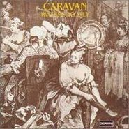 Caravan, Waterloo Lily (CD)