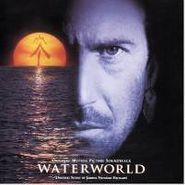 James Newton Howard, Waterworld [OST] (CD)