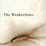 The Weakerthans, Fallow (CD)