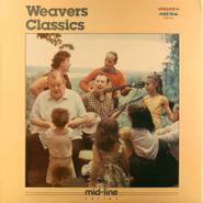 The Weavers, Classics (LP)