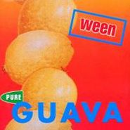 Ween, Pure Guava (CD)