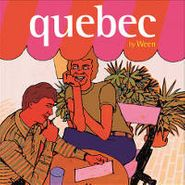 Ween, Quebec (CD)