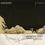 Weezer, Pinkerton [Deluxe Edition] (CD)