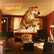 Weezer, Raditude (LP)