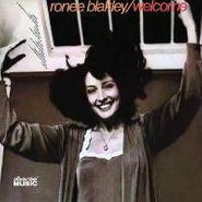 Ronee Blakley, Welcome (CD)
