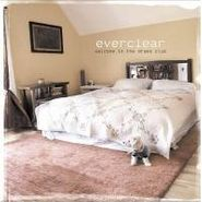 Everclear, Welcome To The Drama Club (CD)
