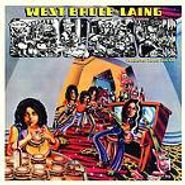 West, Bruce & Laing, Whatever Turns You On (CD)