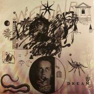 Captain & Tennille, Dream (LP)