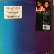 Wham!, Music From The Edge Of Heaven (LP)