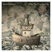 James Yorkston, When The Haar Rolls In (CD)
