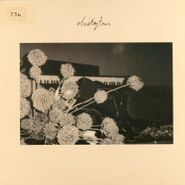 """Whiskeytown, Theme For A Trucker EP (7"""")"""