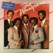 The Whispers, The Whispers (LP)