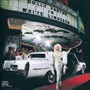 Dolly Parton, White Limozeen (CD)