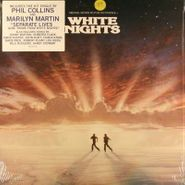 Various Artists, White Nights [OST] (LP)