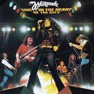 Whitesnake, Live....In The Heart Of The City [Import] (CD)