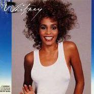 Whitney Houston, Whitney (CD)
