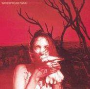 Widespread Panic, Everyday (CD)