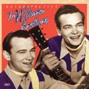 The Wilburn Brothers, Retrospective (CD)